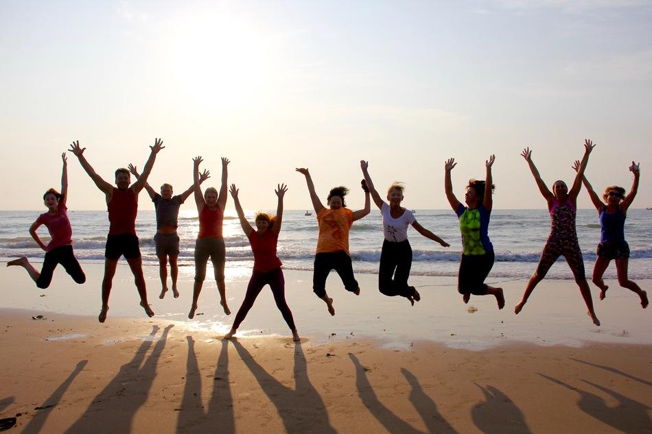 Планируем отпуск - праздники и события во Вьетнаме в 2018 году!