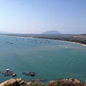 Природа Вьетнама и экскурсии